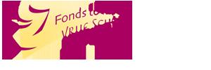 Stichting fonds tot steun van De Vrije School Den Haag